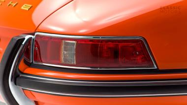 1968-Porsche-911S-Tangerine-11801124-Studio_008