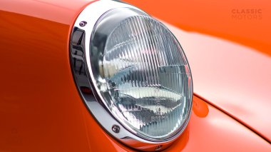 1968-Porsche-911S-Tangerine-11801124-Studio_010