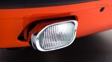 1968-Porsche-911S-Tangerine-11801124-Studio_011