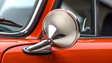 1968-Porsche-911S-Tangerine-11801124-Studio_012