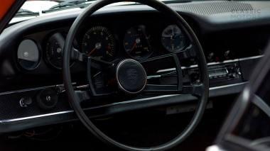 1968-Porsche-911S-Tangerine-11801124-Studio_028