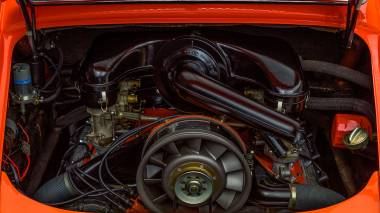 1968-Porsche-911S-Tangerine-11801124-Studio_045