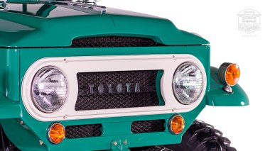 1968-Toyota-Land-Cruiser-FJ40-Deep-Green-FJ40-63668-Studio_019