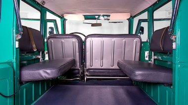 1968-Toyota-Land-Cruiser-FJ40-Deep-Green-FJ40-63668-Studio_020