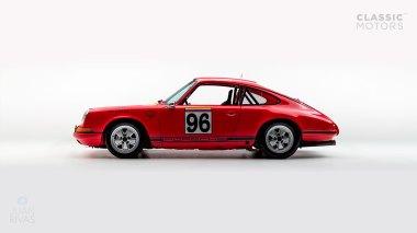 1969-Porsche-911-Race-Car-Polo-Red-119301377-Studio_005