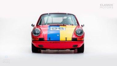1969-Porsche-911-Race-Car-Polo-Red-119301377-Studio_006