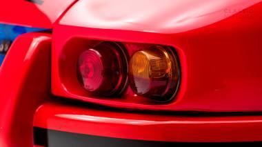 1969-Porsche-911-Race-Car-Polo-Red-119301377-Studio_008