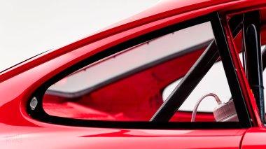 1969-Porsche-911-Race-Car-Polo-Red-119301377-Studio_010