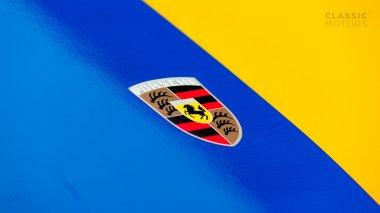 1969-Porsche-911-Race-Car-Polo-Red-119301377-Studio_015
