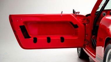 1969-Porsche-911-Race-Car-Polo-Red-119301377-Studio_027