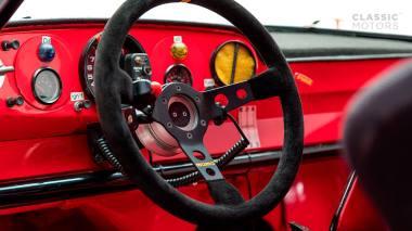 1969-Porsche-911-Race-Car-Polo-Red-119301377-Studio_033
