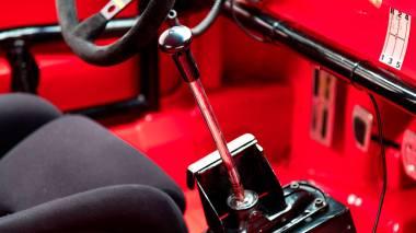 1969-Porsche-911-Race-Car-Polo-Red-119301377-Studio_037