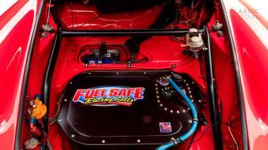 1969-Porsche-911-Race-Car-Polo-Red-119301377-Studio_038