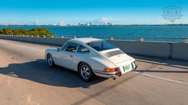 1969-Porsche-911T-White-119120823-Outdoors-005
