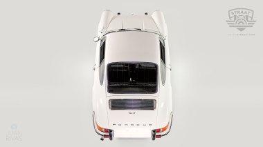 1969-Porsche-911T-White-119120823-Studio-009