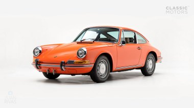 1970-Porsche-911T-Tangerine-9110101579-Pre-Studio-007