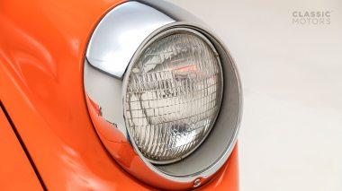 1970-Porsche-911T-Tangerine-9110101579-Pre-Studio-011