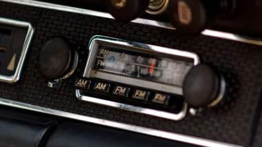 1970-Porsche-911T-Tangerine-9110101579-Pre-Studio-033