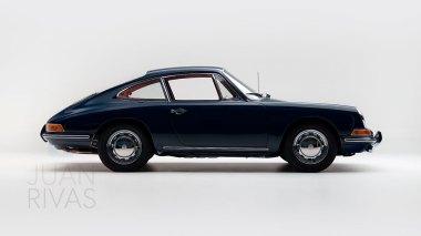 1965-Porsche-911-Bali-Blue-300278-Studio-002