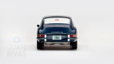 1965-Porsche-911-Bali-Blue-300278-Studio-003