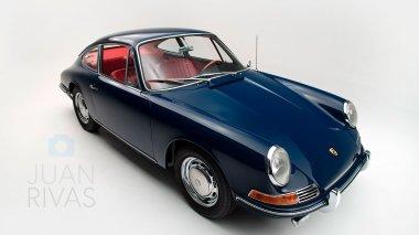 1965-Porsche-911-Bali-Blue-300278-Studio-007