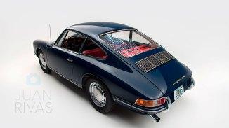 1965-Porsche-911-Bali-Blue-300278-Studio-008