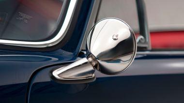 1965-Porsche-911-Bali-Blue-300278-Studio-014