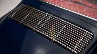 1965-Porsche-911-Bali-Blue-300278-Studio-015