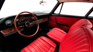 1965-Porsche-911-Bali-Blue-300278-Studio-022