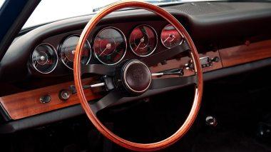 1965-Porsche-911-Bali-Blue-300278-Studio-025
