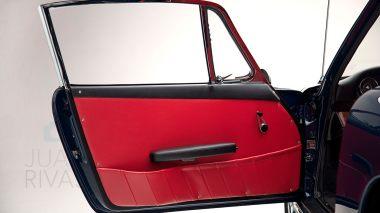 1965-Porsche-911-Bali-Blue-300278-Studio-027