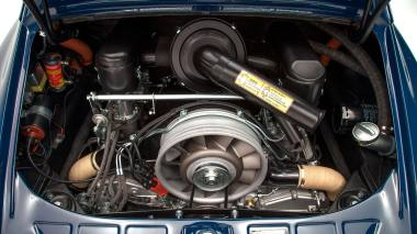 1965-Porsche-911-Bali-Blue-300278-Studio-033