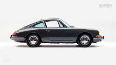 1965-Porsche-911-Slate-Grey-301628-Studio-002