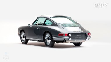 1965-Porsche-911-Slate-Grey-301628-Studio-004