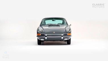 1965-Porsche-911-Slate-Grey-301628-Studio-006