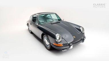 1965-Porsche-911-Slate-Grey-301628-Studio-007
