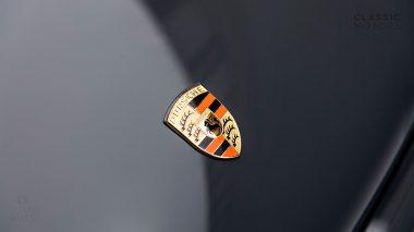 1965-Porsche-911-Slate-Grey-301628-Studio-010