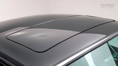 1965-Porsche-911-Slate-Grey-301628-Studio-016