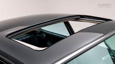 1965-Porsche-911-Slate-Grey-301628-Studio-017