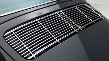 1965-Porsche-911-Slate-Grey-301628-Studio-019