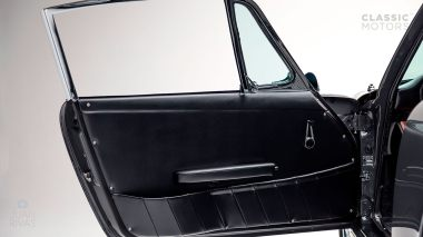 1965-Porsche-911-Slate-Grey-301628-Studio-027