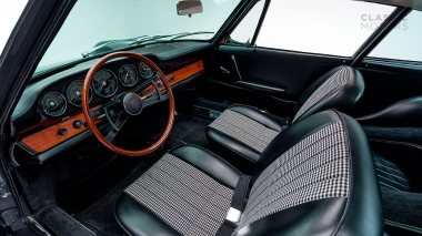 1965-Porsche-911-Slate-Grey-301628-Studio-031