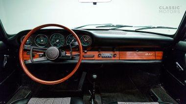 1965-Porsche-911-Slate-Grey-301628-Studio-032