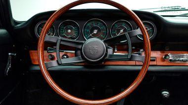 1965-Porsche-911-Slate-Grey-301628-Studio-033