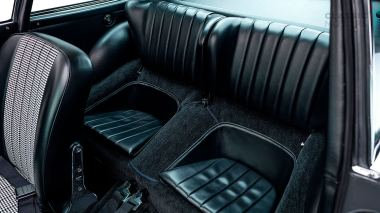 1965-Porsche-911-Slate-Grey-301628-Studio-038