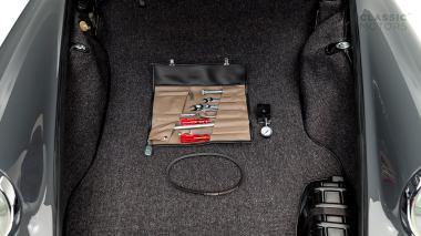 1965-Porsche-911-Slate-Grey-301628-Studio-041