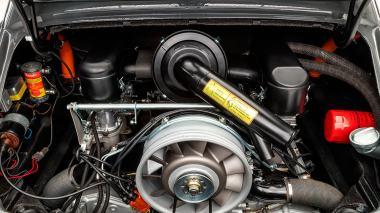 1965-Porsche-911-Slate-Grey-301628-Studio-045