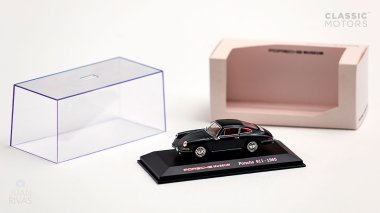 1965-Porsche-911-Slate-Grey-301628-Studio-050