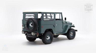 1967-FJ40-51148--Green-FAD-730---Robert-Jordan-(Canepa)-Studio_003