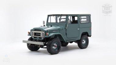 1967-FJ40-51148--Green-FAD-730---Robert-Jordan-(Canepa)-Studio_007
